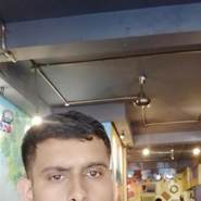 mohitdhiman9's profile photo