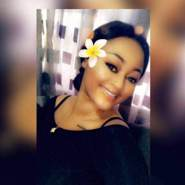 evelyn431's profile photo