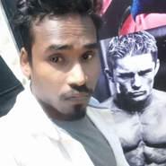 user_pezh71's profile photo