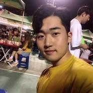 danielc3022's profile photo