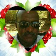 user_apv02459's profile photo