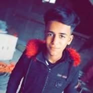 mohammeda5528's profile photo