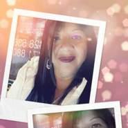 paolitag10's profile photo