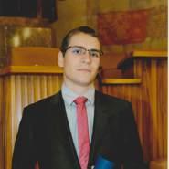 vladimirS145's profile photo