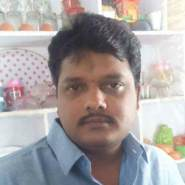 nagrajp12's profile photo