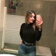 maria9140's profile photo