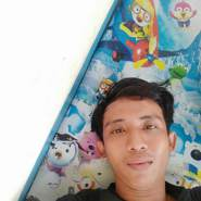 bfangga91's profile photo