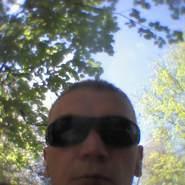 user_tsg2057's profile photo