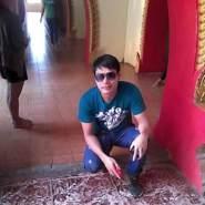sangaw3's profile photo
