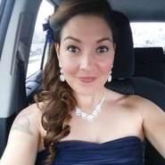 alinawills68's profile photo