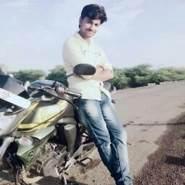 yogeshk333's profile photo