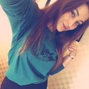 sandra3420's profile photo