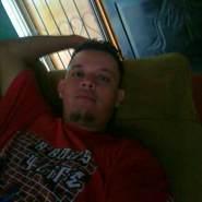 ivan100212's profile photo