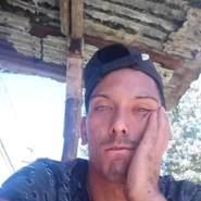 carlosr3324's profile photo