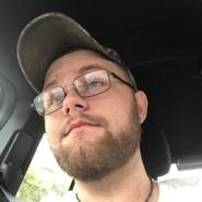 johnathan111's profile photo