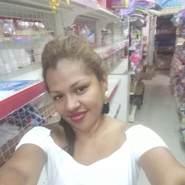 lisbethdechanis's profile photo