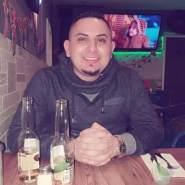 alejandrop787's profile photo