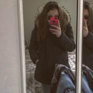 morenas101's profile photo