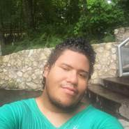jeffreyc133's profile photo