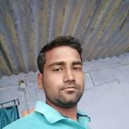 pankajk690's profile photo