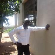 mrbeautiful's profile photo