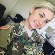 sgtarnett's profile photo