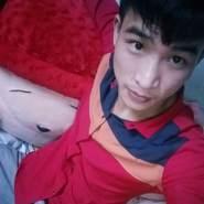 user_itj9073's profile photo
