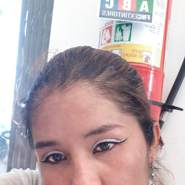 pamelar158's profile photo