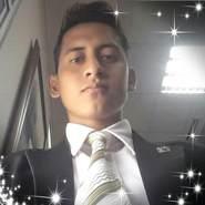 gabrielt501's profile photo