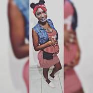 nathaliep36's profile photo