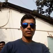 amitb489's profile photo