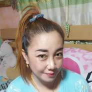 joyj619's profile photo