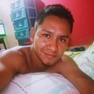 benzemav's profile photo