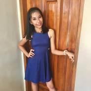 botebehiga457dg's profile photo