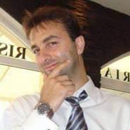 barryrayhn177's profile photo