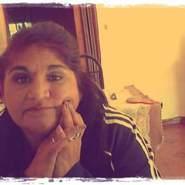mabelb56's profile photo