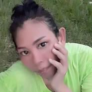 user_yros790's profile photo