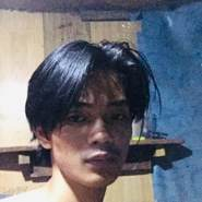 markjohncahilig's profile photo