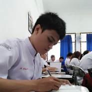 afdhalj's profile photo