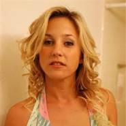 sandracollyton0921's profile photo