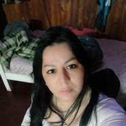 elenacaceres's profile photo