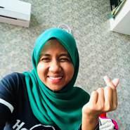 sayaimanrahim's profile photo