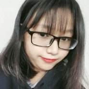 user_ynz45836's profile photo
