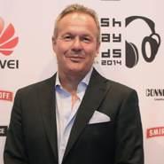 mark_millier_lubbe's profile photo