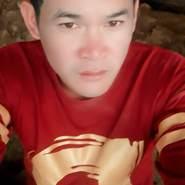 tennamnao's profile photo