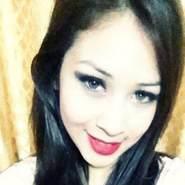 gillianr4's profile photo