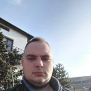 Lukaszt39's profile photo