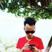 hendrog16's profile photo