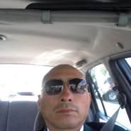 julio9702's profile photo