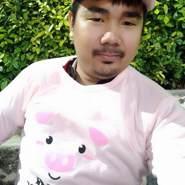 user_iy38029's profile photo